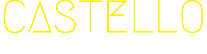 www.castello-pizzeria.at